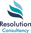 Resolution Consultancy